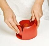 фото 3721  Овощерезка для томатов СЕНЬОР ПОМИДОР цена, отзывы