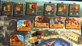 фото 4995  Настольная игра Сантьяго-де-Куба цена, отзывы