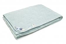 фото 10838  Одеяло шерстяное стеганное облегченное Нежность 140х205 см цена, отзывы