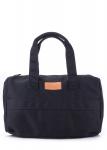 фото 7379  Текстильная сумка Frances цена, отзывы