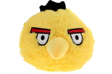 фото 7130  Angry birds - хохотун цена, отзывы