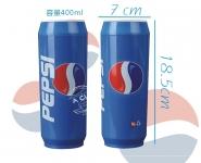 фото 9258  Термокружка Pepsi цена, отзывы