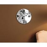 фото 5697  Современные настенные часы Muar цена, отзывы