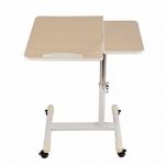 фото 8132  Столик для ноутбука Wood цена, отзывы
