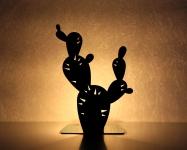 фото 9884  Держатель для книг Кактус цена, отзывы