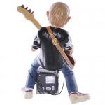 фото 8640  Бас-гитарист цена, отзывы