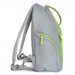 фото 7491  Изотермический рюкзак Спорт цена, отзывы