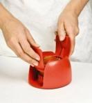 фото 3720  Овощерезка для томатов СЕНЬОР ПОМИДОР цена, отзывы