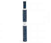 фото 10223  Электронная сигарета Snoop Dogg G-pen цена, отзывы