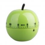 фото 3674  Таймер кухонный Яблоко цена, отзывы