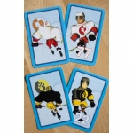 фото 5612  Настольная игра Hystericoach Hockey цена, отзывы