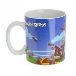 фото 4233  Чашка Angry Birds цена, отзывы