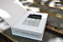 фото 8517  Камни для виски стеатит цена, отзывы