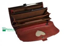 фото 4206  Кошелек женский кожа Tailian 828 цена, отзывы