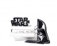 фото 10024  Держатель для книг Звёздные войны цена, отзывы