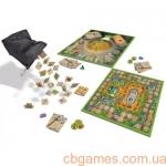 фото 5434  Настольная игра Mammut (Мамонт) цена, отзывы