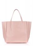 фото 7487  Женская кожаная сумка Avery цена, отзывы