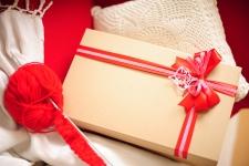 фото 7845  Подарочный набор Привет и Скандинавии цена, отзывы
