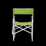 фото 7302  Раскладной стул с маленьким столиком цена, отзывы