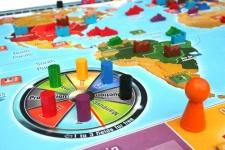 фото 5563  Настольная игра Империал 2030 цена, отзывы