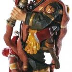 фото 8681  Маленький пожарник цена, отзывы