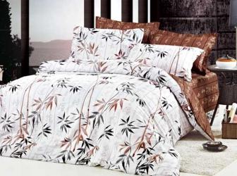 купить Постельное белье Arya MATILDA бамбук цена, отзывы