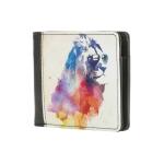 фото 18787  Кошелек Lion цена, отзывы
