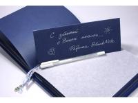 фото 6221  Ручка гелевая SAKURA Gelly roll (белая) цена, отзывы