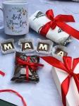 фото 24656  Подарочный набор Любимой Мамочке цена, отзывы