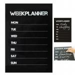 фото 8462  Еженедельный планер Weekplanner цена, отзывы