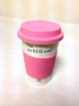 фото 3003  Чашка Coro Eco непроливайка 390 мл цена, отзывы