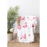 фото 24273  Пляжный коврик Фламинго УЦЕНКА цена, отзывы
