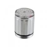 фото 972  Насадка для крана  LED Water Glow цена, отзывы