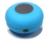 фото 4344  Bluetooth-колонка AUZER AS-W1 цена, отзывы