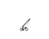 фото 4691  Закладка Bike цена, отзывы