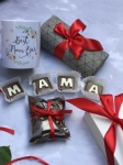фото 24655  Подарочный набор Любимой Мамочке цена, отзывы