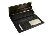 фото 4209  Женский кошелек кожа Balisa 849 цена, отзывы