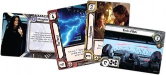 фото 5523  Настольная игра Звёздные империи цена, отзывы