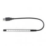 фото 12  USB фонарь для ноутбуков 10 led цена, отзывы