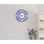 фото 5700  Современные настенные часы  Pattern цена, отзывы