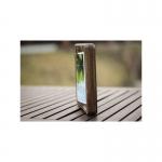 фото 5012  Фоторамка Coquelicot коричневая 14х14 см цена, отзывы