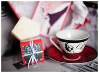 фото 7791  Подарочный набор Мэрлин цена, отзывы