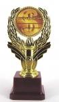 фото 7048  Кубок Гениальному бизнесмену цена, отзывы