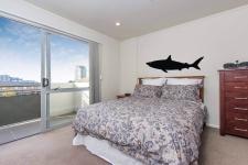 фото 3535  Наклейка Акула бол цена, отзывы