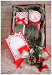 фото 7837  Подарочный набор Праздничный Пунш цена, отзывы