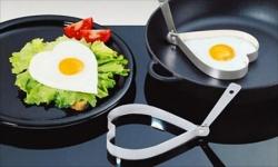фото 2851  Формы для яичницы (ФИГУРКИ) Egg form цена, отзывы