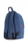 фото 12229  Рюкзак Navy Jeans цена, отзывы