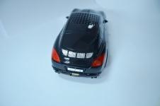 фото 2182  Колонка - Машинка Porsche Panamera (колонка, плеер mp3, радио) цена, отзывы