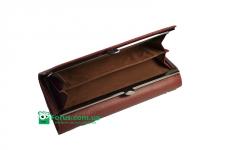 фото 4190  Женский кошелек кожа Tailian T827 цена, отзывы