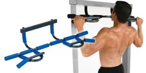 купить Тренажер турник для дома Power Pro Trainer цена, отзывы